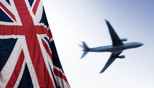 plane-british-2