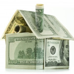 YOU ARE NOT A HOMEOWNER IF YOU HAVE A MORTGAGE