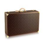 BEST WHIPPED LUXURY PRICE: LV ALZER 80