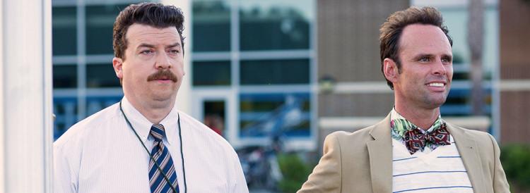 HBO VICE PRINCIPALS DIGITAL HD GIVEAWAY