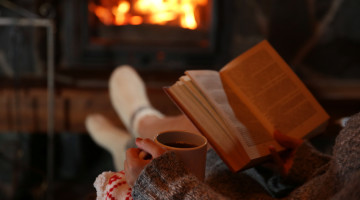 HYGGE: THE KEY TO A HAPPIER LIFE