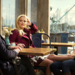 "HBO'S ""BIG LITTLE LIES"" DIGITAL HD REVIEW & GIVEAWAY"