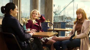 "HBO'S ""BIG LITTLE LIES"" DIGITAL HD REVIEW & GIVEAWAY"